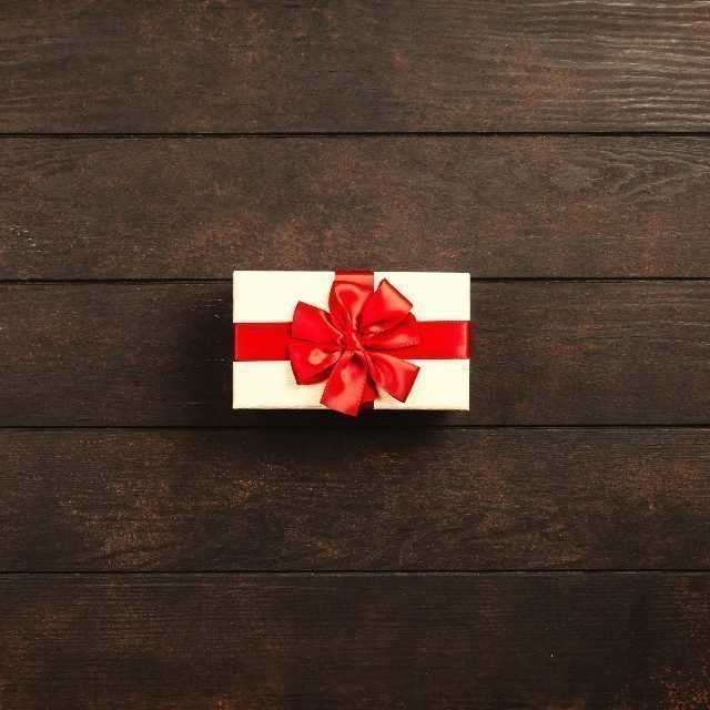 Ready to begin your Marketing planning for the Holidays Season?