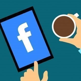 FB accounts exposed: What we know, What you can do!