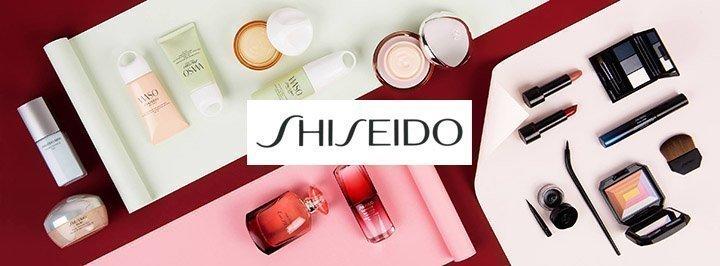 Shiseido Cyprus