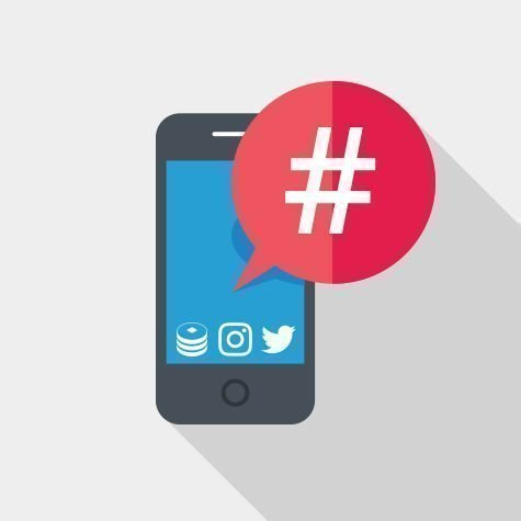 What are Hashtags: Are you using them correctly?